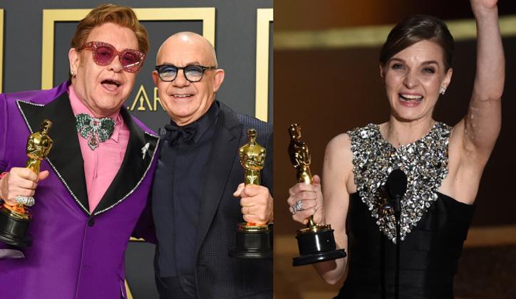 Oscars_2020_big
