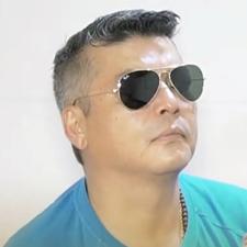 Pabitra_Man_Shakya_th