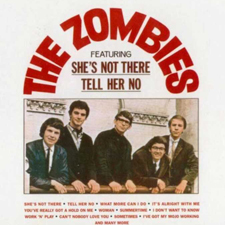 The_Zombies_1
