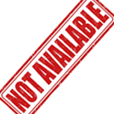 ITB_Not_Available