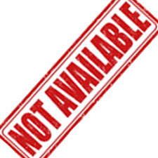 SD_not_available