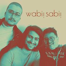 WabiiSabii_th