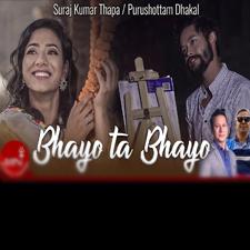 Bhayo_Ta_Bhayo_th