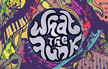 5_what-the-funk