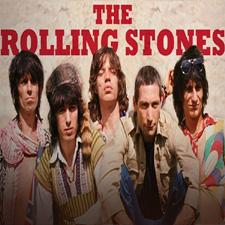 rolling-stones02