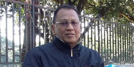 Deep_Shrestha_Big5