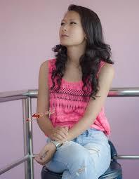 ND_25_June_Trishna_Gurung