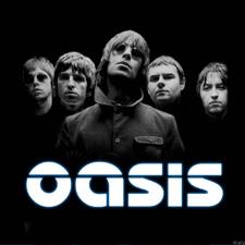 Oasis_Wonderwall
