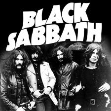 Black_Sabbath_th