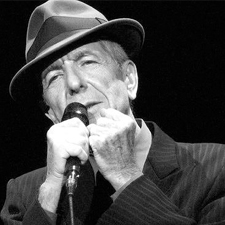 Leonard_Cohen