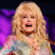 Dolly_Parton_th