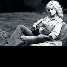 Dolly_Partorn1_th