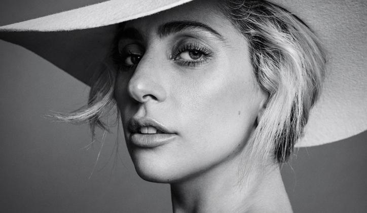 Lady_Gaga_news3