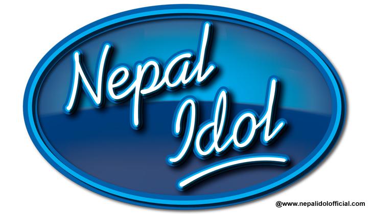 Nepal_Idol_2074