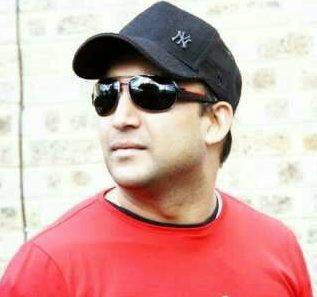 Sanjeev_Singh