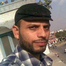 Bhanubhakta_Dhakal_th