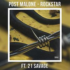 POST_MALONE_FEAT_21_SAVAGE_Rockstar
