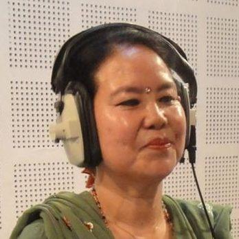 Tara_Thapa1