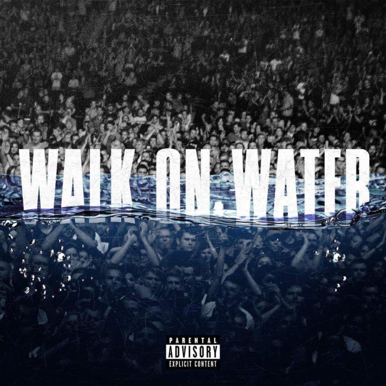 Eminem_Walk_th
