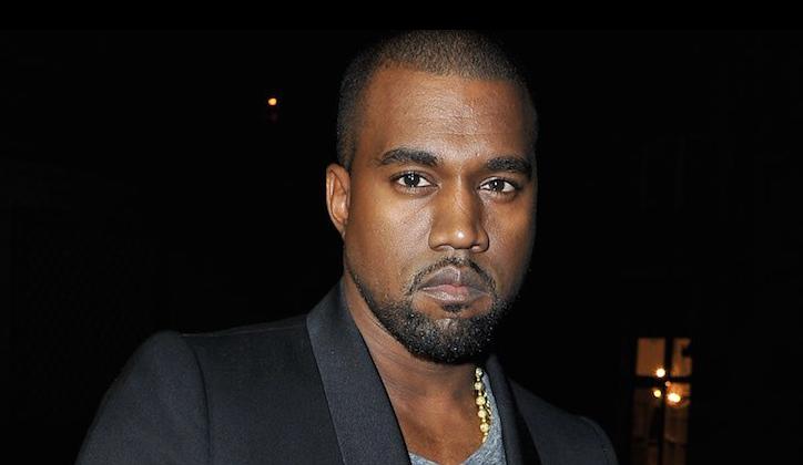 Kanye_West_Big