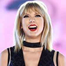 Taylor_Swift_th2