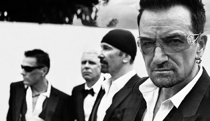 U2_Big1