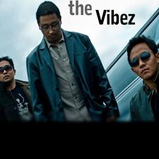 vibez_band_th