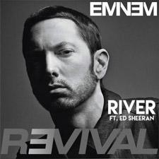 Eminem_Featuring_Ed_Sheeran_th