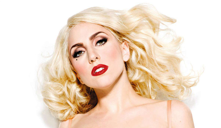 Lady_Gaga_big