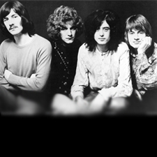 Led_Zeppelin_th
