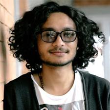 Rohit_John_Chhetri_th