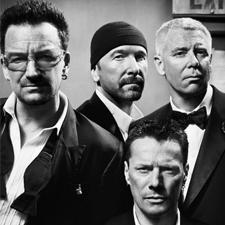 U2_th