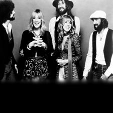 Fleetwood_Mac_th