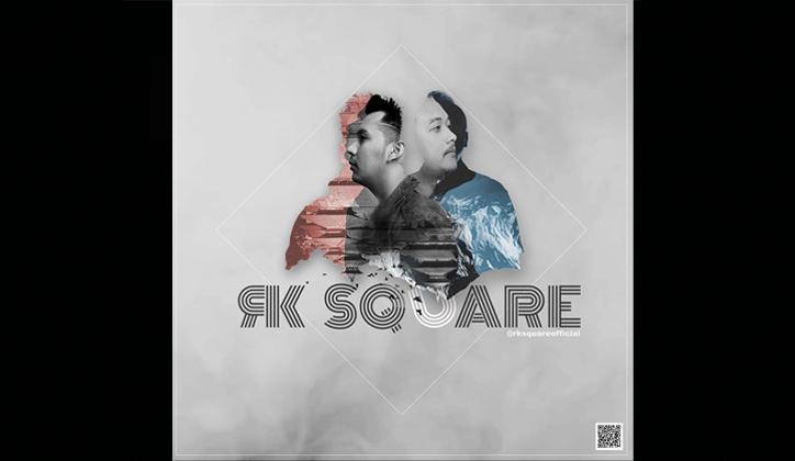 RK_Square_Big
