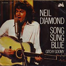 neil_diamond_song_th