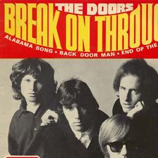 The_Doors_Break_On_Through