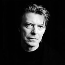 david_bowie_th