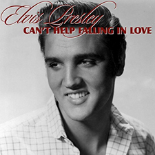 Elvis_Presley2_th