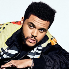 THE WEEKND_th