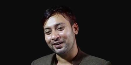 TSO_Jestha_2075_Arjun_Pokharel_04