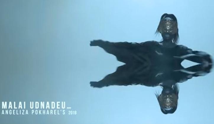 ANGELIZA_POKHAREL_big