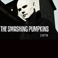 Smashing_Pumpkins_1_th