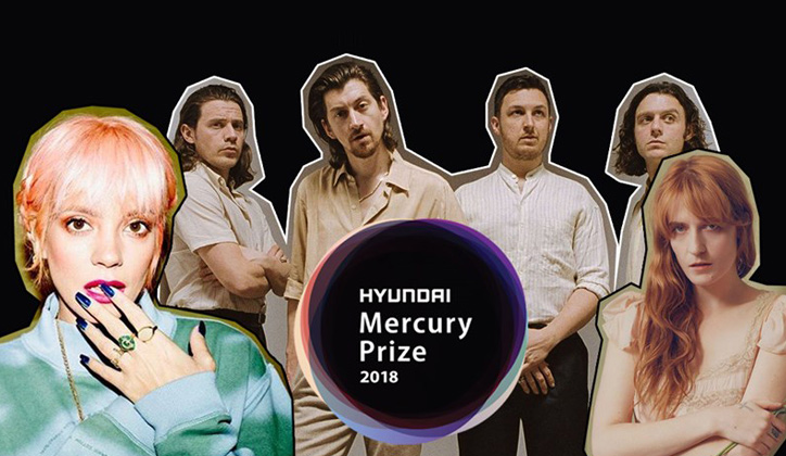 MERCURY_PRIZE_Big