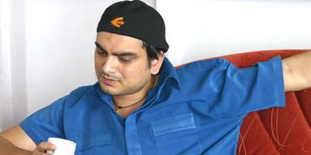 Nabin_K_Bhattarai_tso_09