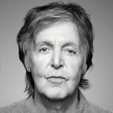PAUL_MCCARTNEY_th