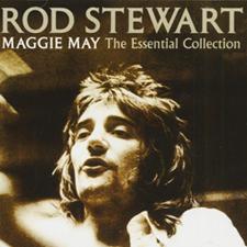 Rod_Stewart_1_th