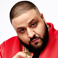 DJ_KHALED_th