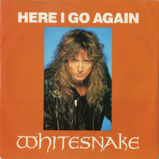 Whitesnake_Here_I_Go_Again