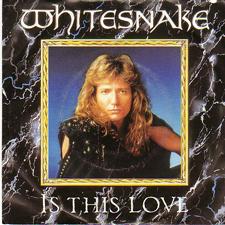 Whitesnake_Is_This_Love