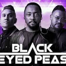 Black_Eyed_Peas_th
